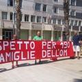 Ex OM di Bari, l'Inps non paga la cassa integrazione ma invia cartelle esattoriali