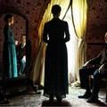 Bari, il cinema e l'horror. Il successo di Roberto De Feo e The Nest - Il Nido