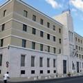 "Cooperazione fra Italia e paesi balcanici, la Regione Puglia stanzia 110mila euro per  ""Blue boost """