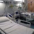 Covid, il sindaco di Altamura: «Sistema sanitario non può far fronte». Asl Bari: «Potenziati tamponi e servizi ospedalieri»