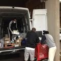 Emergenza Coronavirus, a Bari una rete di aziende e associazioni per sostenere 600 bisognosi