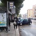 Il consorzio Ricrea sfida Bari, obiettivo 400 tonnellate di acciaio riciclato