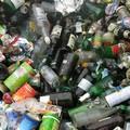 Nuovi orari per il conferimento dei rifiuti indifferenziati
