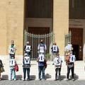 """Rifondazione in piazza a Bari per  """"garantire un reddito a tutti """""""