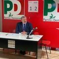 """Regionali Puglia, Emiliano: «Candidatura  """"renziana """"? È un problema nazionale»"""