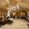 Covid-19, Emiliano chiede alle prefetture della Puglia di intensificare i controlli