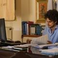 Non c'è pace a Valenzano, il sindaco Romanazzi si dimette