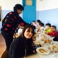 Scuola e obbligo vaccinale, a Bari nessun bambino escluso