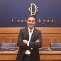 Lega, Rossano Sasso segretario per la provincia di Bari