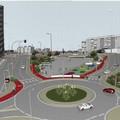 Bari, la rotatoria di via Caposcardicchio al San Paolo si farà: il consiglio comunale approva