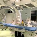 Policlinico di Bari, riparte l'attività di chirurgia nel padiglione Asclepios