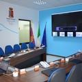 La Sala Situazioni della Questura di Bari intitolata al dirigente Fulvio Schinzari