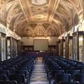 Università di Bari, lunedì tutti invitati al primo Graduation Day