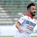 SSC Bari, parla Neglia: «Dobbiamo restare concentrati a prescindere dall'avversario»