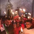 Bari vecchia si prepara alle celebrazioni di San Nicola. Tutti gli appuntamenti