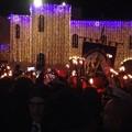 Tra celebrazione religiosa e ritualità pagana. A Bari Vecchia la magia di San Nicola