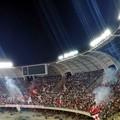 Bari, buona la prima: cuore, gioco e super Galano stendono il Parma