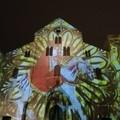 """Fra folklore e tradizione religiosa, Bari festeggia il  """"suo """" San Nicola"""