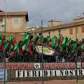 Sancataldese-Bari, continua la partita delle polemiche. I siciliani: «Solite sceneggiate di vittimismo»
