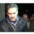 Clan Parisi a processo per le estorsioni, pena ridotta per il boss Savinuccio