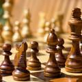 """Al via il Torneo internazionale di scacchi 2° Memorial  """"Rossana Damasco """""""