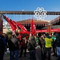 Conad-Auchan, oltre 800 esuberi. Che fine faranno i dipendenti a Bari?