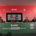"""""""Il calcio è di tutti """": presentato il progetto  """"Bari for special """""""