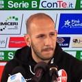 """Il Bari lascia il ritiro in Trentino. Galano:  """"È un giorno triste """""""