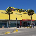 Mercatone Uno, salvi i lavoratori del punto vendita di Bari