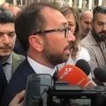 La Camera Penale di Bari contro il ministro della Giustizia