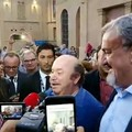"""A Lino Banfi il riconoscimento per l'attività di imprenditore  """"Made in Puglia """""""