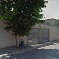 """Il  """"Festival del libro sociale e di comunità """" fa tappa nel carcere minorile di Bari"""