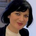 Apulia film Commission, è Simonetta Dellomonaco il nuovo presidente