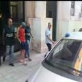 Rapina da 150mila euro in una banca in Austria, arrestato 31enne di Bari