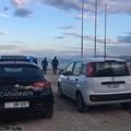Tragedia in mare fra Bari e Giovinazzo, 70enne si tuffa dalla barca e affoga