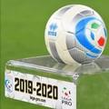 Accordo Assocalciatori-Lega pro, la Serie C chiede la cassa integrazione