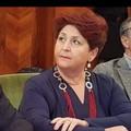 Bari, Decaro interviene sugli attacchi a Bellanova