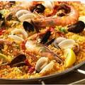 A Bari torna lo street food internazionale, appuntamento a novembre