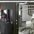 Erano specializzati nelle rapine alle filiali della Popolare di Bari in Campania, sei arresti