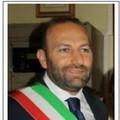 Grumo, sospesa l'amministrazione di Michele D'Atri e commissariato il Comune