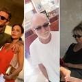 Vip in Puglia: Beckham, Litizzetto e De Gregori, ecco tutti quelli che si godono trulli e masserie