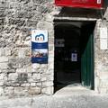 """Libri al Museo "" quindici appuntamenti a Bari a partire da oggi"