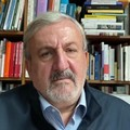 "Puglia, Emiliano scrive a Speranza:  ""Valutare riaperture dal 26 aprile """