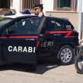 Test Covid per i carabinieri, parte dalla Puglia l'iniziativa di prevenzione