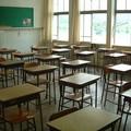 Edilizia scolastica, dal Ministero un finanziamento da 130 milioni per la Puglia