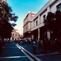 Scuola in Puglia, potenziato il trasporto e introdotto il T.O.S.S. (Team di Operatori Sanitari Scolastici Covid-19)