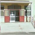 Bari, termosifoni spenti nella scuola dell'infanzia di Mungivacca