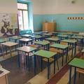 Scuola in Puglia, DDI al 100% per le superiori