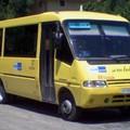 Bari, trasporto scolastico: giunta conferma le tariffe dello scorso anno