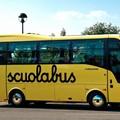Bari, al via le iscrizioni al trasporto scolastico